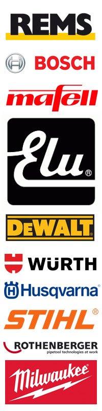 Gebrauchtes Werkzeug Ankauf berlin - werkzeughandel - ankauf | verkauf | reparatur | vermietung